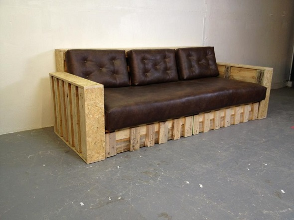 sofas-sillas-palets-pallets-3