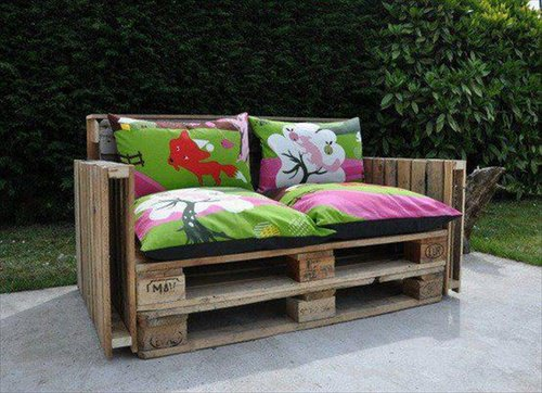 sofas-sillas-palets-pallets-6